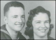 Mom and Dad 1957.png